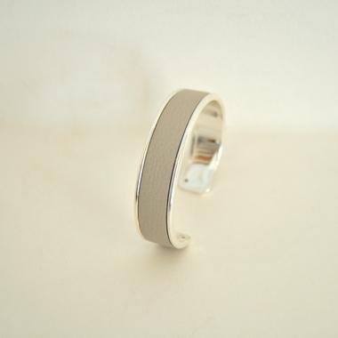 Bracelet Jollet Atelier bijoux maroquinerie 12