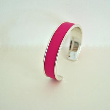 Bracelet Jollet Atelier bijoux maroquinerie 3