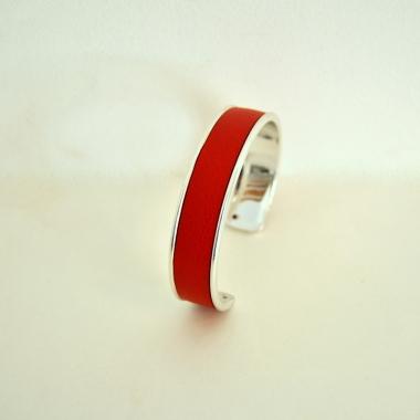 Bracelet Jollet Atelier bijoux maroquinerie 7