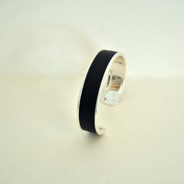 Bracelet Jollet Atelier bijoux maroquinerie 8