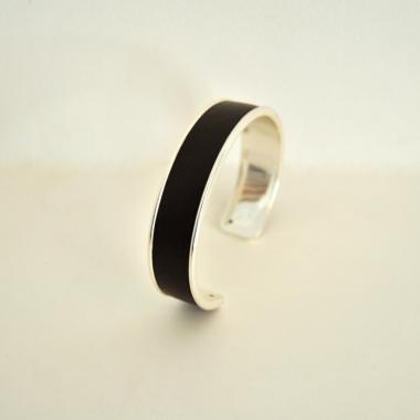 Bracelet Jollet Atelier bijoux maroquinerie 4