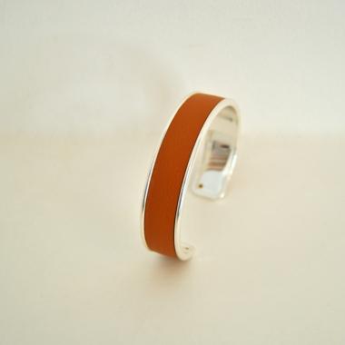 Bracelet Jollet Atelier bijoux maroquinerie 11