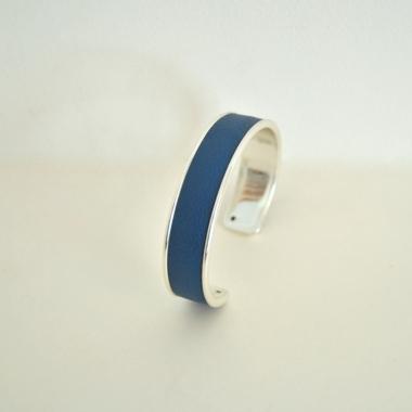 Bracelet Jollet Atelier bijoux maroquinerie 10