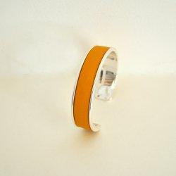 Bracelet Jollet Atelier bijoux maroquinerie 6