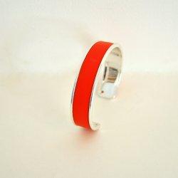 Bracelet Jollet Atelier bijoux maroquinerie 5