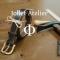 Ceinture Jollet Atelier modèle Tradition - Maroquinerie 2