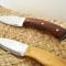 Couteau modèle fit Jollet Atelier coutellerie 2